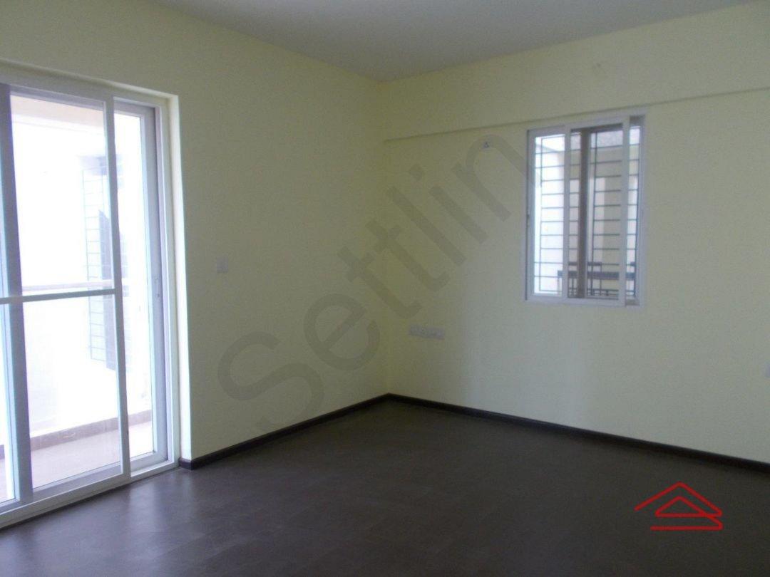 14F2U00210: Bedroom 1