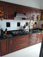 12J6U00108: Kitchen 1