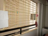 13J6U00081: Balcony 1