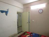13J6U00081: Bedroom 1
