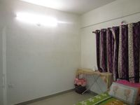 13J6U00081: Bedroom 2