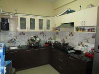 13J6U00081: Kitchen 1