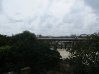 15S9U01107: Balcony 1