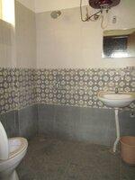 15S9U01107: Bathroom 1