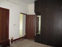 15S9U01107: Bedroom 2