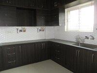 15S9U01107: Kitchen 1