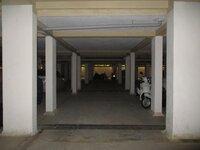 15S9U01107: parkings 1