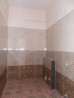 14F2U00183: Bathroom 1