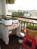 15J7U00145: Balcony 2