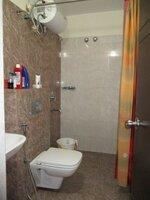 15J7U00145: Bathroom 2