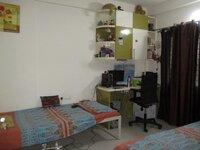 15J7U00145: Bedroom 3