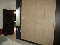 15J7U00145: Bedroom 2