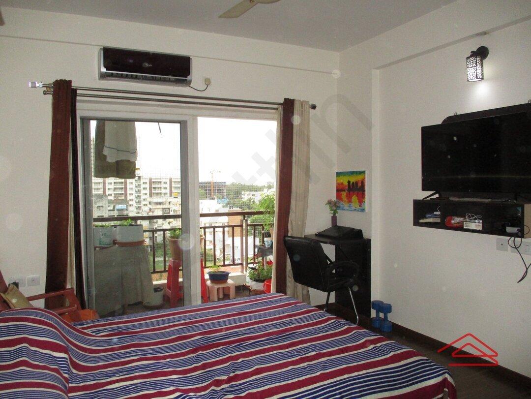 15J7U00145: Bedroom 1