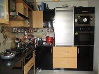 15J7U00145: Kitchen 1