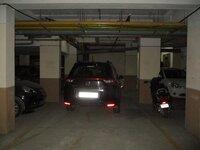 15J7U00145: parkings 2