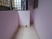 13M3U00174: Balcony 1