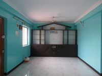 13M3U00174: Hall 1