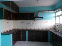 13M3U00174: Kitchen 1