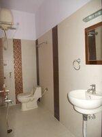 14NBU00560: bathroom 4