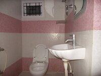 14NBU00560: bathroom 2