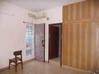 14NBU00560: bedroom 3