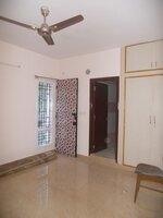 14NBU00560: bedroom 2