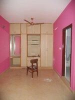14NBU00560: bedroom 1