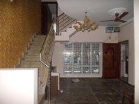 14NBU00560: halls 1