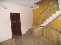 14NBU00560: halls 2
