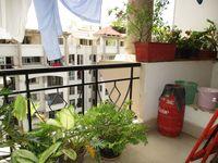 RFB911: Balcony 2