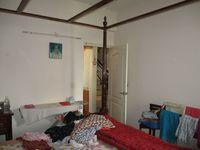 RFB911: Bedroom 2
