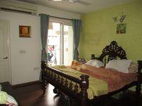 10J6U00479: Bedroom 1