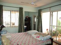 RFB911: Bedroom 3