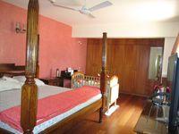 RFB911: Bedroom 4