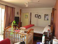 10J6U00479: Bedroom 4