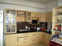 RFB911: Kitchen 1