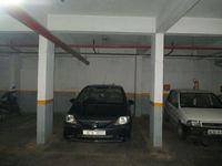 RFB911: parking 1
