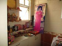 RFB911: Pooja Room 1