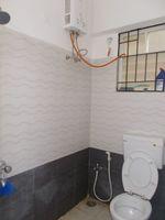 12M5U00149: Bathroom 1
