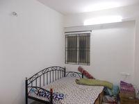 12M5U00149: Bedroom 2
