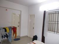 12M5U00149: Bedroom 1