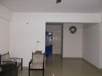12M5U00149: Hall 1
