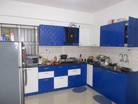 12M5U00149: Kitchen 1