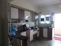 14A4U01006: Kitchen 1