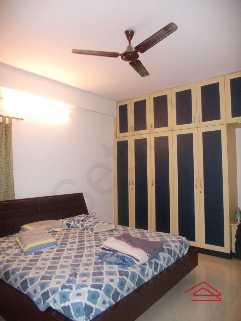 13J7U00063: Bedroom 1