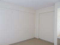 13J6U00380: Bedroom 1