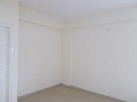 13J6U00380: Bedroom 2