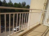 13DCU00215: Balcony 1