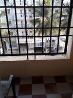 13J6U00406: Balcony 1