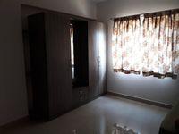 13J6U00406: Bedroom 2